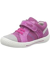 Superfit TENSY 608102 Mädchen Sneaker
