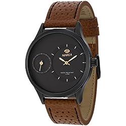 Reloj Marea - Hombre B54083/2