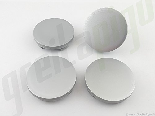 4x-aussen-55-mm-innen-51-mm-nabenkappen-a25-7-felgendeckel-radnabendeckel-grau-nologo