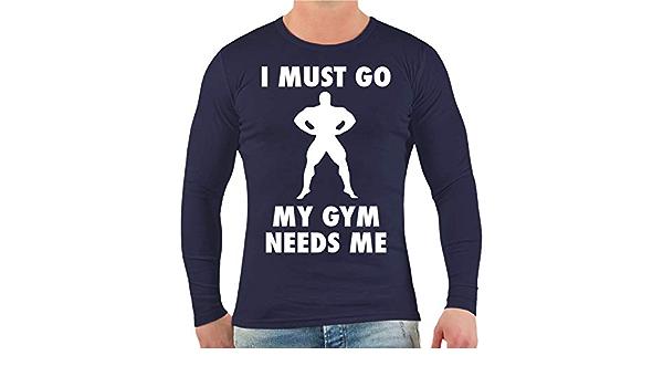 No Fight No Glory M/änner und Herren Tr/ägershirt Gym Training Eisen Macht gl/ücklich Gr/ö/ße S 8XL