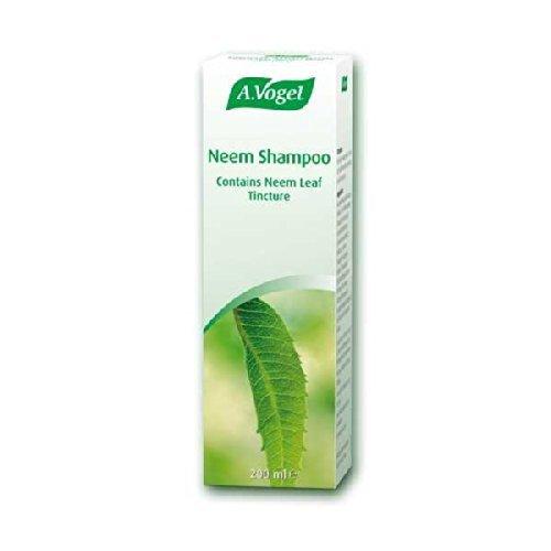 A.Vogel Neem Shampoo 250ml preisvergleich