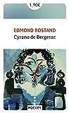 Cyrano de Bergerac - Pocket - 11/02/2019