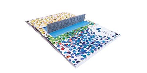 Zoom IMG-1 il muro ediz a colori