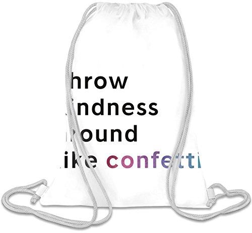 throw-kindness-custom-printed-drawstring-sack-100-soft-polyester-5-liter-capacity-adjustable-string-
