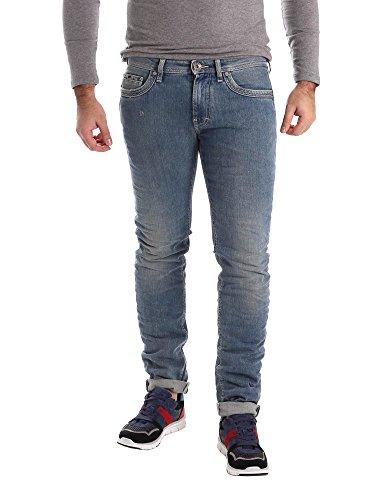 Gas 351312 Jeans Uomo