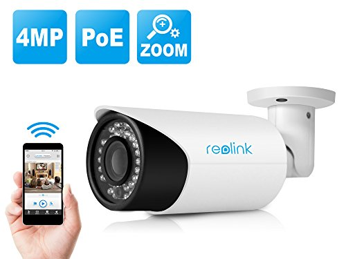 ip-camerareolink-rlc411-4-mega-pixels-ip-security-camera4x-optial-zoompoeoutdoor-day-night-plug-and-