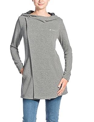 Vaude Damen Women's Soesto Jacket Jacke von VADE5|#VAUDE - Outdoor Shop