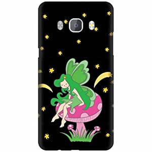 Design Worlds Samsung J5 new edition 2016 Back Cover Designer Case and Covers