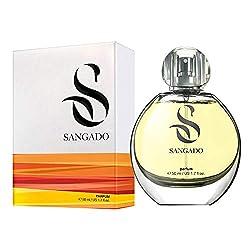 Sangado Gardenia Perfume...