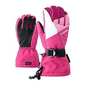 Ziener Kinder Lani GTX(r) Glove Junior Ski-Handschuhe