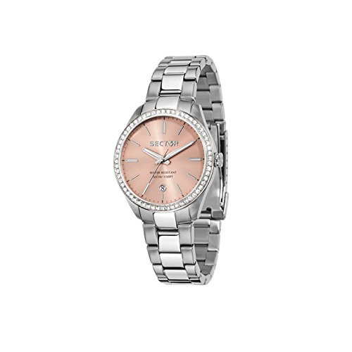 SECTOR NO LIMITS Women's Watch R3253588504