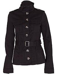 4921095c1ce1 Amazon.fr   Trench - Manteaux et blousons   Femme   Vêtements