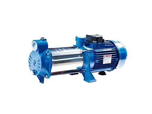 Wasserpumpe 180 l/min 1,5 kW 400V