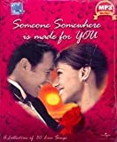 #10: Some One Somewhere & Others