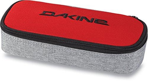 Dakine School Case Standard Zubehör, red
