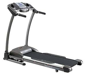 Body Sculpture BT5700 Motorised Treadmill