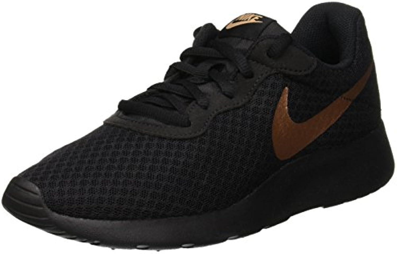 Mr. / Ms. Nike Wmns Tanjun, Scarpe Scarpe Scarpe Running Donna Merci varie Prima qualità Imballaggio elegante e stabile 9ac886
