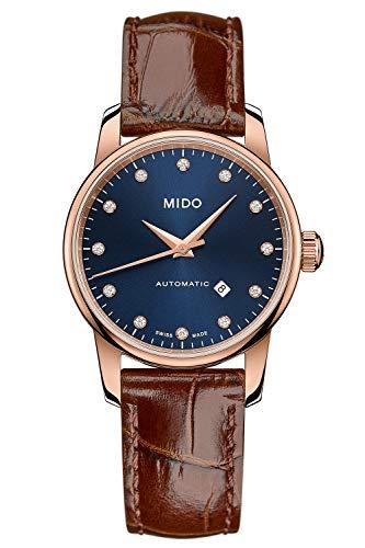 MIDO M7600.3.65.8