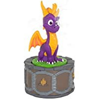 Spyro Figurine Incense Burner Ornament preisvergleich bei billige-tabletten.eu