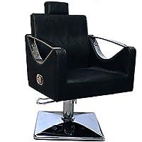 Poltrone sedie da barbiere arredi per for Arredi per parrucchieri