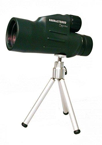 barr-stroud-sprite-20x50-monocular