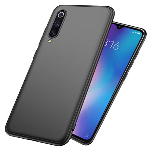 LAYJOY Funda Xiaomi Mi 9 SE