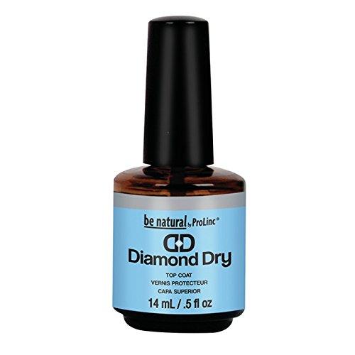 ProLinc Diamond Dry Top Coat, .5 Fluid Ounce by ProLinc