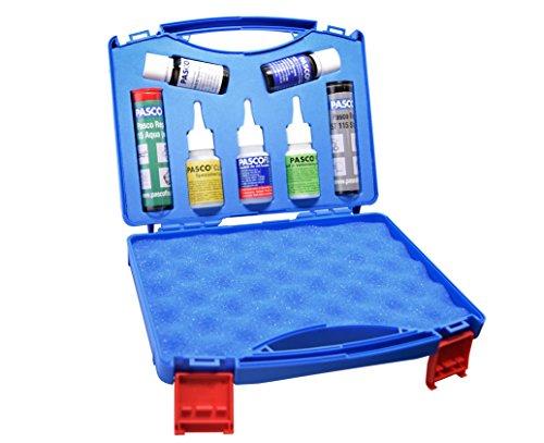pasco-professionale-riparazione-valigetta-completo-montato-con-pasco-fix-industriale-colla-20g-pasco