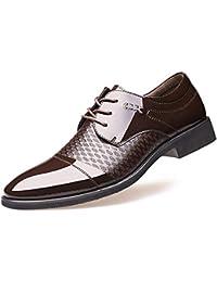 f632e0f55e56c Scarpe da Uomo Moda Scarpe Classiche da Uomo Scarpe da Ginnastica Scarpe  Moda