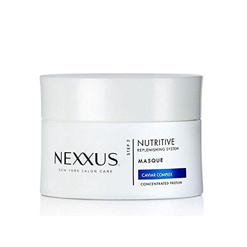 nexxus-nutritive-masque-190ml