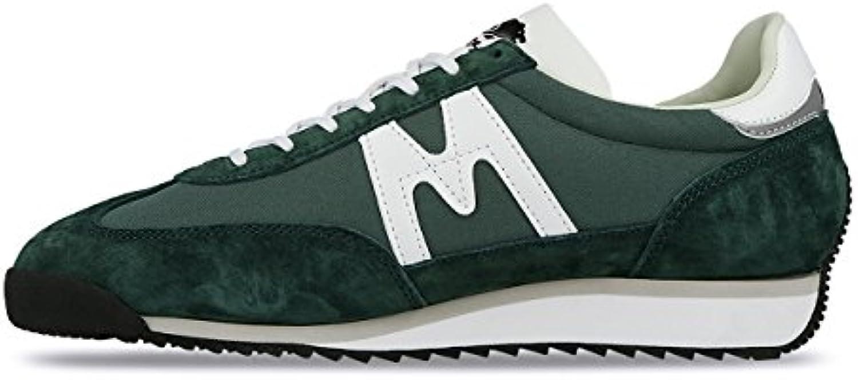 Karhu Sneakers Uomo F805004 CHAMPIONAIR Primavera/Estate  Billig und erschwinglich Im Verkauf