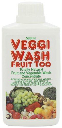 food-safe-veggi-wash-concentrate-500-ml-pack-of-4