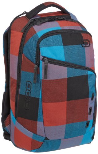 ogio-newt-ii-s-mochila-495-x-292-x-195-cm-multicolor-blockade-talla495-cm
