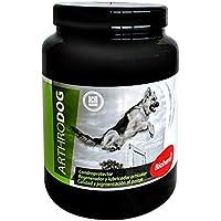 Arthrodog 500 gr - Regenerador y lubricador articular