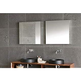 Neutra Design MIrrors Square Mirror SPC 776