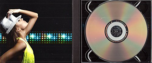 clubmusic-partysounds-digi-pac-2cd-incl-good-bye-compilation-cd-44-tracks