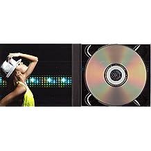 Clubmusic Partysounds [Digi-Pac/2CD] incl. Good Bye