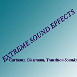 Musical Impact Stinger Soundlogo Sound Effects Sound Effect Sounds EFX Sfx FX Musical Instruments and Sounds [Clean]