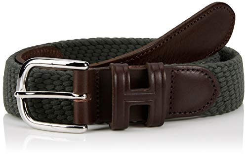 Hackett London Parachute Belt Ceinture Homme