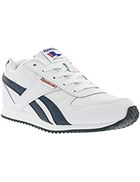 Reebok Royal Classic Jogger Unisex-Kinder Sneakers