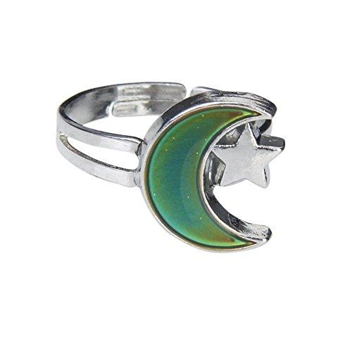 beautiful-bead-luna-y-estrella-forma-cambio-de-color-emocion-sensacion-banda-anillo-de-dedo-anillo-d