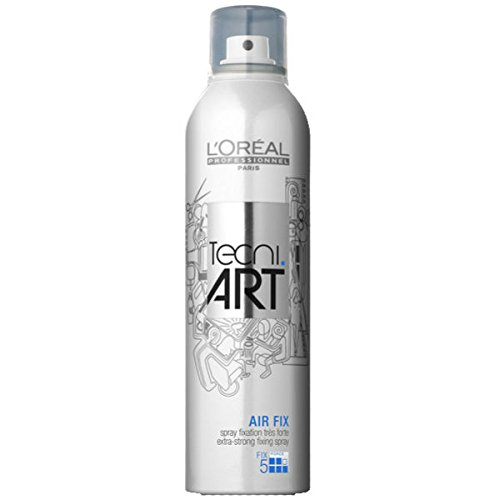 loreal-techni-art-5-air-fix-extra-strong-fixing-spray-250-ml-with-ayur-soap