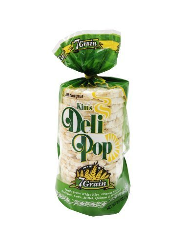 kims-deli-pop-7-grain-12-pack-made-from-gluten-free-ingredients-using-all-natural-white-rice-brown-r
