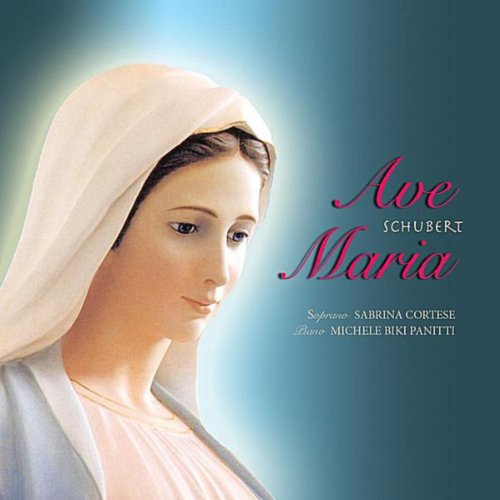 Schubert: Ave Maria, No. 6, Op...