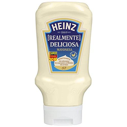 heinz-top-down-mayonesa-400-ml-pack-de-5