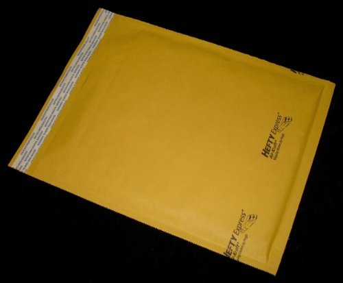 hefty-express-air-kraft-bubble-lined-self-sealing-mailers-size-1-7-1-4-x-12-by-hefty-express