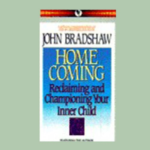 home-coming-reclaiming-and-championing-your-inner-child