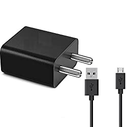 Power up your Smartphone anywhere, anytime with SBA999 2.1A portable USB Charger. It is compatible with most Smartphones and is your perfect companion in providing your Smartphone with required charging and it is your perfect companion in providing y...
