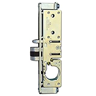 Adams Rite 4710 Deadlatch 28mm