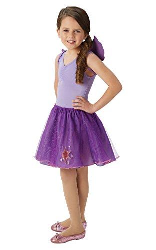 Rubie 's Offizielle My Little Pony Kinder-Flutter Shy Tutu und Flügel Set (One Size, (Up Tutu Dress Kostüme)